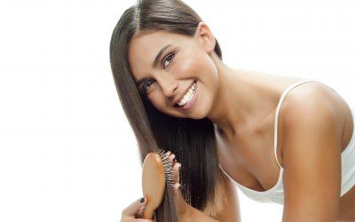 Părul tău îți reflectă starea de sănătate